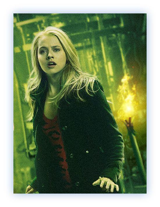The Sorcerer's Apprentice Becky Barnes | aprendiz-de-feiticeiro-personagens-becky
