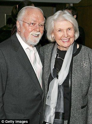 Scarcely 16 months after Richard Attenborough died at the age of 90, his…