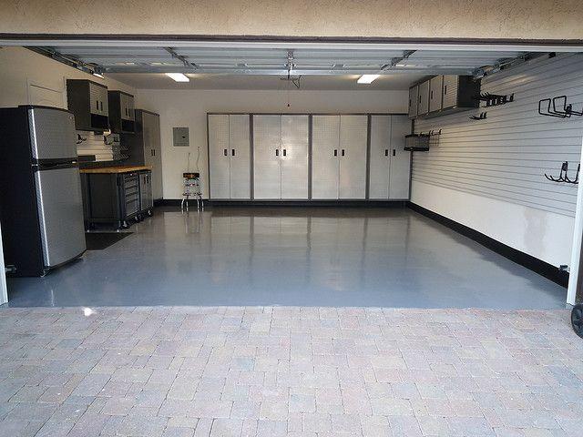 Best images about garage storage on pinterest