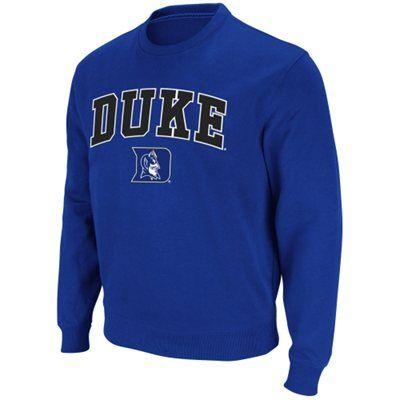 Duke basketball hoodies