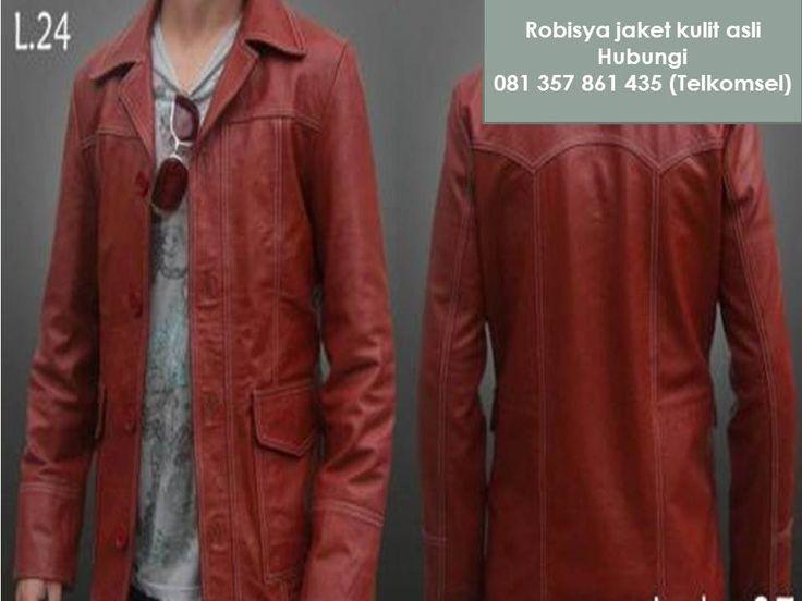 toko jaket, jaket jeans, jaket gaul, jaket parasut, design jaket, jaket sport, jaket rider, jaket casual, jaket import, pusat jaket, produsen jaket, trend jaket, jualan jaket, respiro jaket, jaket kaos, jaket bandung, jaket cewe, penjual jaket, jaket tauring, jaket olahraga, jaket nike, produk jaket, penjualan jaket, jaket baru, jaket laki2, jaket dan harganya, tas jaket, jaket bola, jaket outdoor, jaket jepang, jaket contin, jaket terkini, agen jaket, jaket tas, jaket polos, toko bahan…