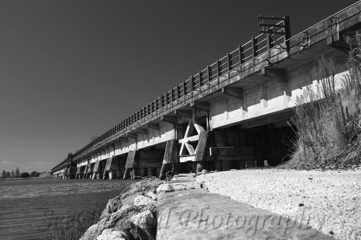 At Ahuriri Estuary, Hawke's Bay ... by SeeOneSoul Photography