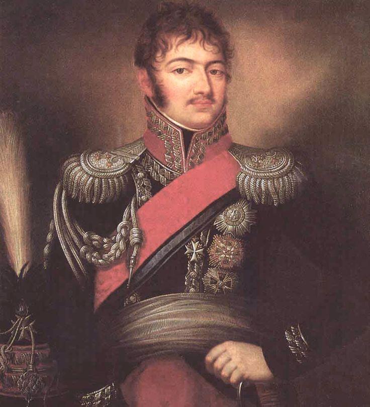 Józef Poniatowski - Józef Poniatowski – Wikipedia, wolna encyklopedia