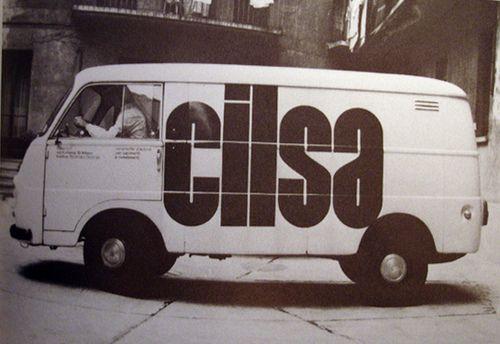 Cilsa