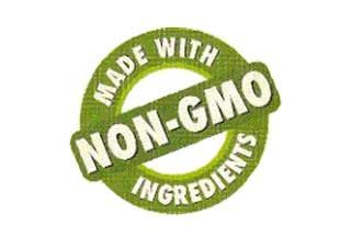 KOSHER CERTIFICATION PROGRAM BANS ALL GMO INGREDIENTS Posted by: Daisy Luther | on April 25, 2013  - See more at: http://www.theorganicprepper.ca/kosher-certification-program-bans-all-gmo-ingredients-04252013#sthash.Wec8RImc.dpuf