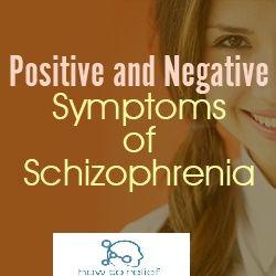 causes and treatments of schizophrenia essay Home essays treatments of schizophrenia treatments of schizophrenia (mm) of treatment proposes that the causes schizophrenia this essay.