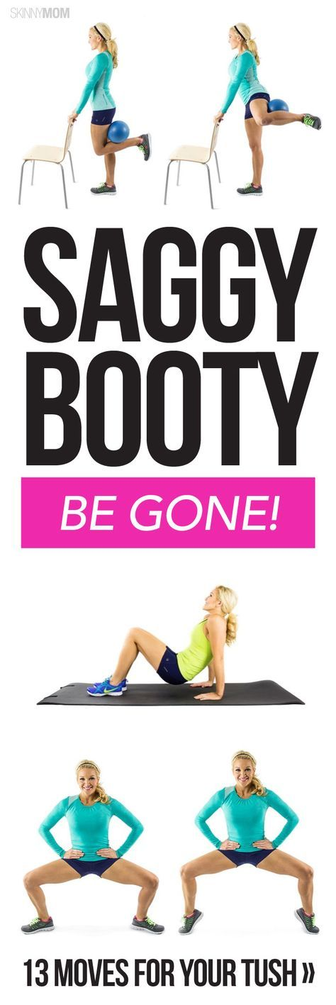 Tighten it up in 13 moves!