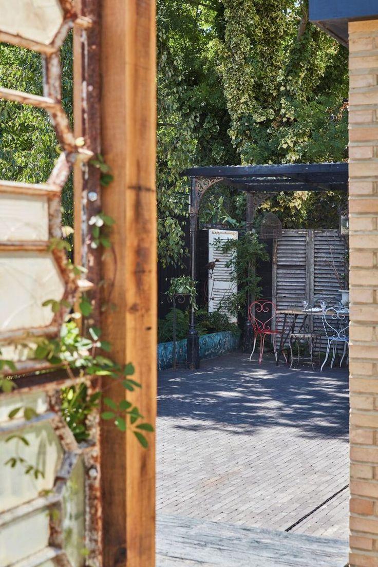 51 besten house Bilder auf Pinterest   Badezimmer, Farbpaletten und ...