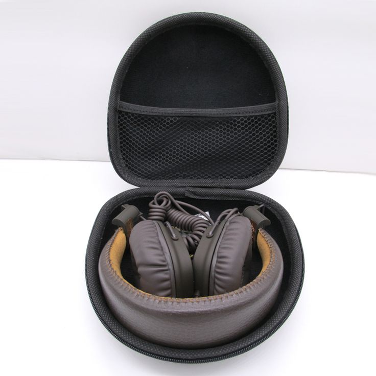 648 Best Portable Audio Amp Video Images On Pinterest Audio Cable And Cars