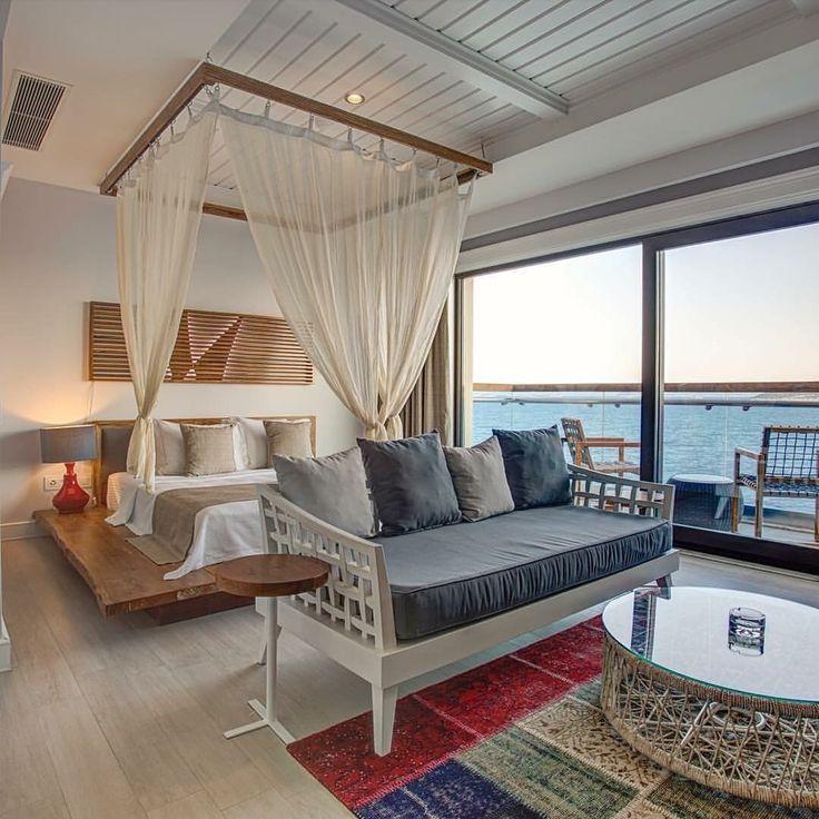 Antalya Kaş Beldesinde yeni bir bebek daha doğdu☺️ Meis Exclusive Hotel.  Galerisine bir göz atın! Tel: +90 (242) 836 20 94 - 95 #kaş #antalya #çukurbağ #çukurbağyarımadası   @kucukoteller %5 extra indirimli www.kucukoteller.com.tr/meis-exclusive-hotel