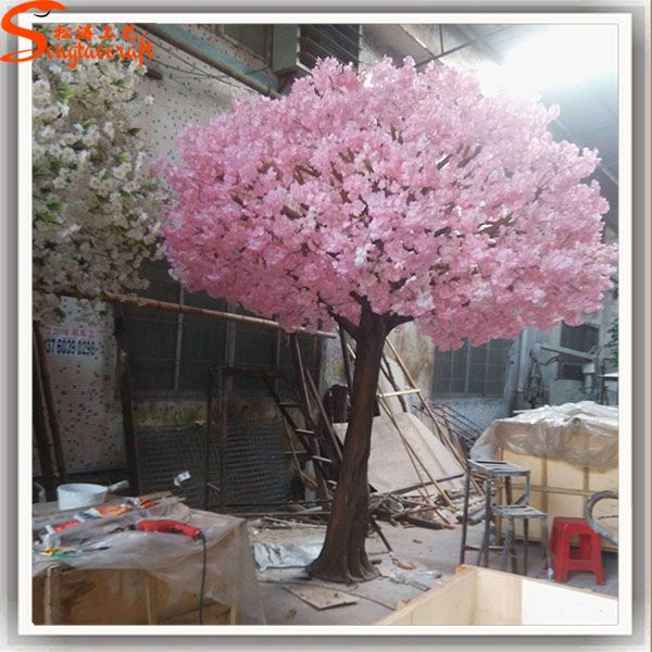 85 best artificial cherry blossom tree images on pinterest outdoor artificial trees silk cloth flowers pink cherry blossom wedding trees buy silk cherry blossom treespink treesartificial tree for weddings mightylinksfo