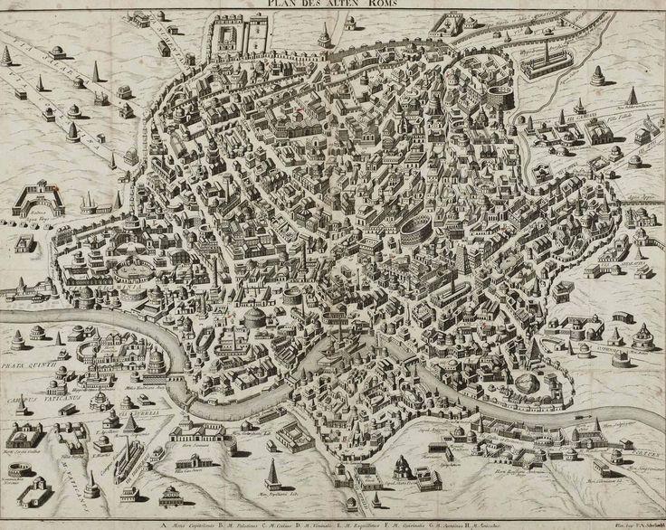 1792 Plan_des_alten_Roms Schrambl.jpg (2067×1647)