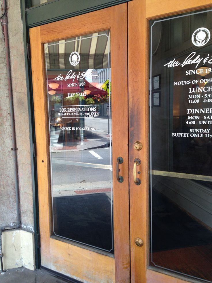 M s de 25 ideas incre bles sobre paula dean restaurant en for Divan y paula