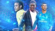 Munich – Despite PSG's sporting success, there is a remarkable amount of irritation about Neymar. Real Madrid is openly positioning itself as an alternative.  Sergio Ramos did not miss the opportunity to pour some oil into this fire.  Neymar unhappy at Paris Saint-Germain? And...
