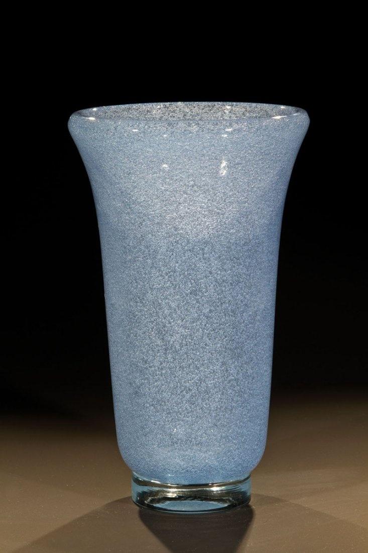 157 best vetri murano carlo scarpa venini images on pinterest vase a bollicine carlo scarpa venini murano floridaeventfo Image collections