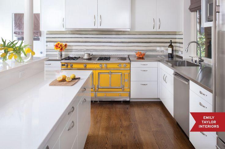 90 besten kitchen appliances Bilder auf Pinterest | Instagram ...