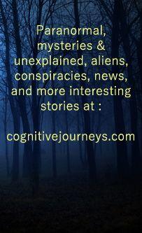 The Green Children of Woolpit | Come discuss mysteries, aliens, conspiracy theories, paranormal, science, tv series, astronomy, and daily news at our forum.