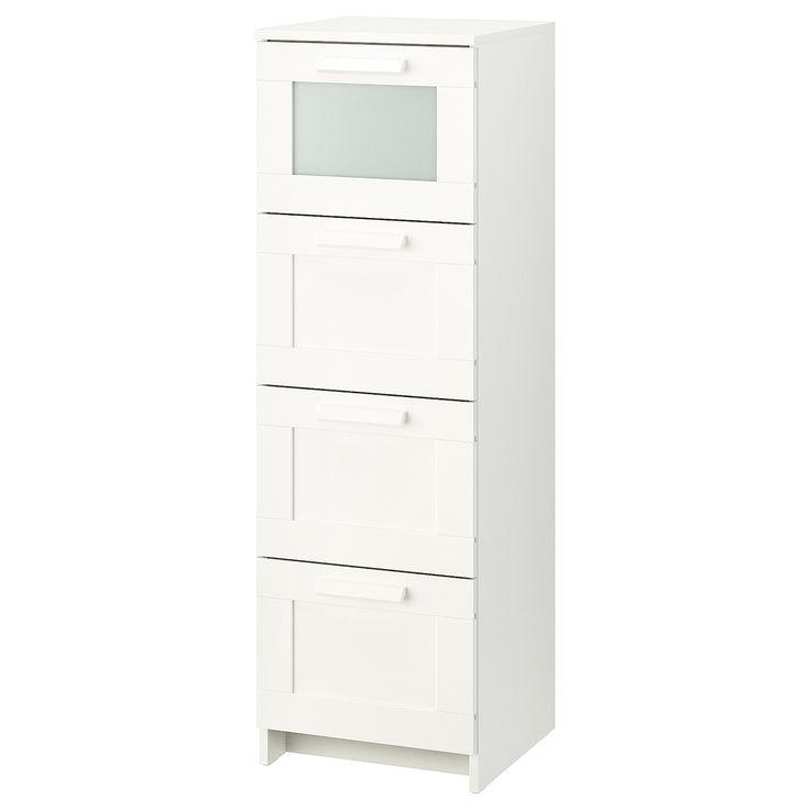 Mobilier Et Decoration Interieur Et Exterieur Caisson A Tiroirs Commode 4 Tiroirs Ikea