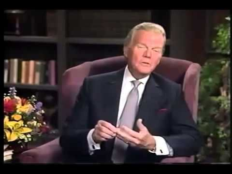 4th of july special paul harvey our lives our fortunes our sacred honor
