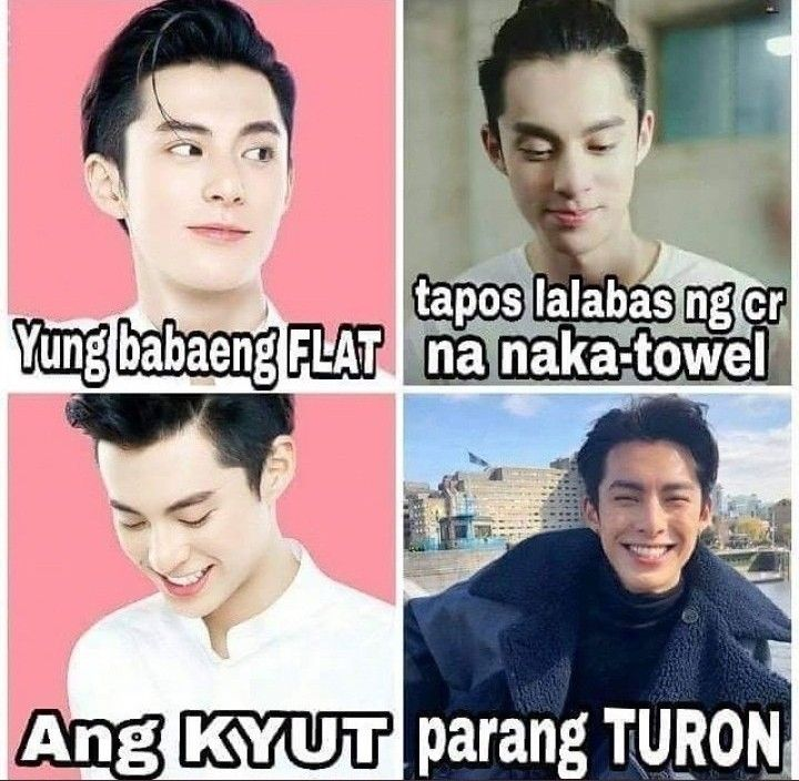 Sadlayp Hugot Lines Tagalog Funny Tagalog Quotes Hugot Funny Filipino Funny