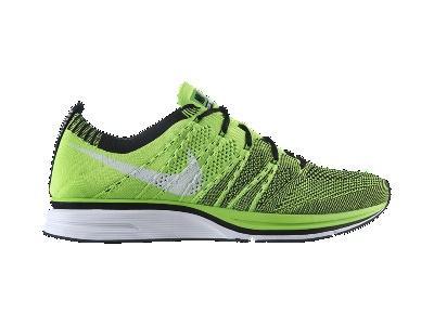 Nike Flyknit Trainer+ Unisex Running Shoe - $150.00