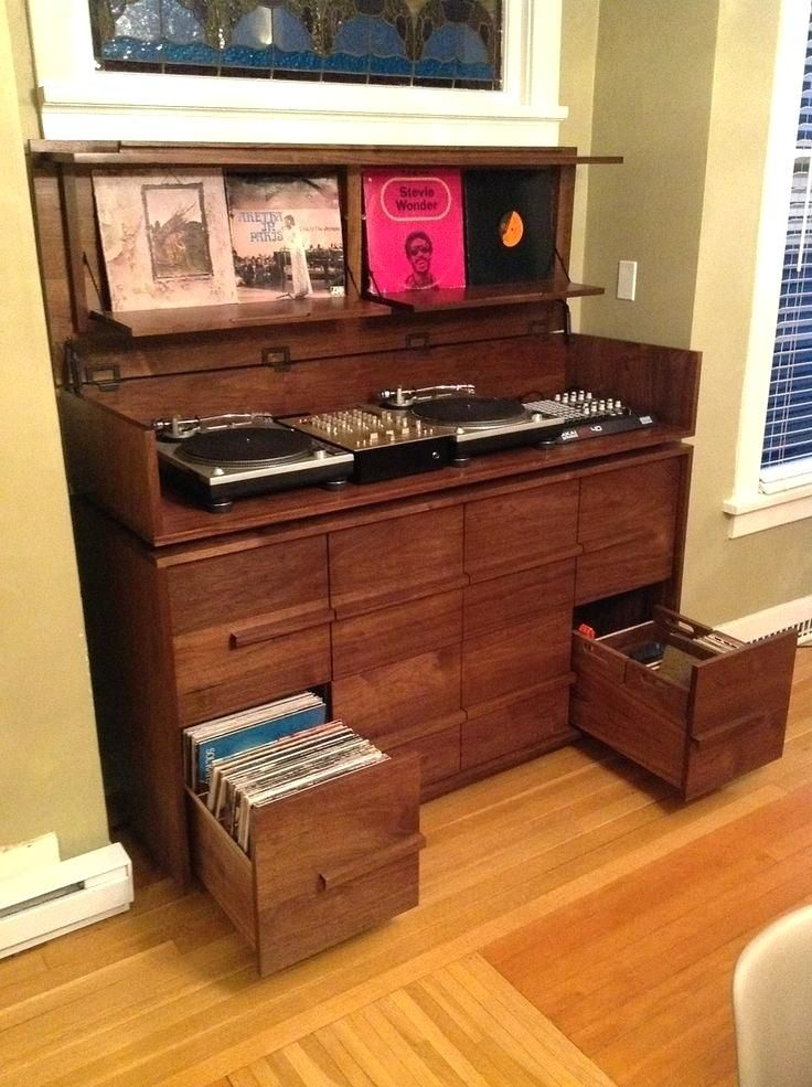 1000 Images About Vinyl Record Storage Ideas On Pinterest Bo Canada Records