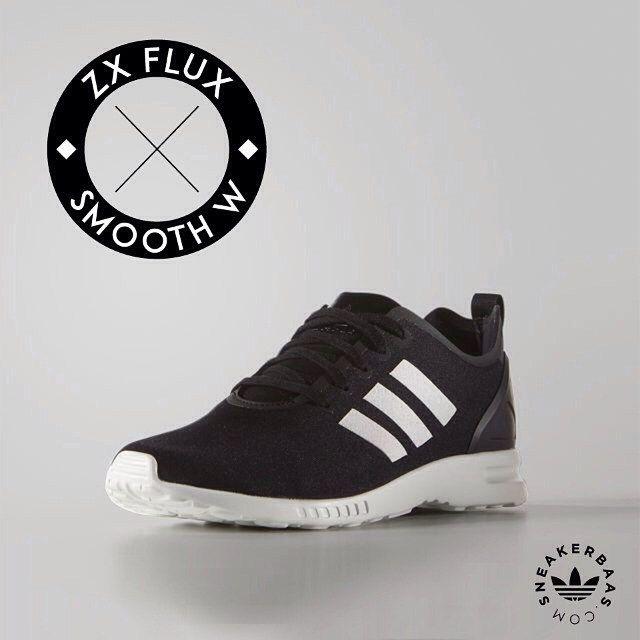 adidas zx flux black black Puissance CAP