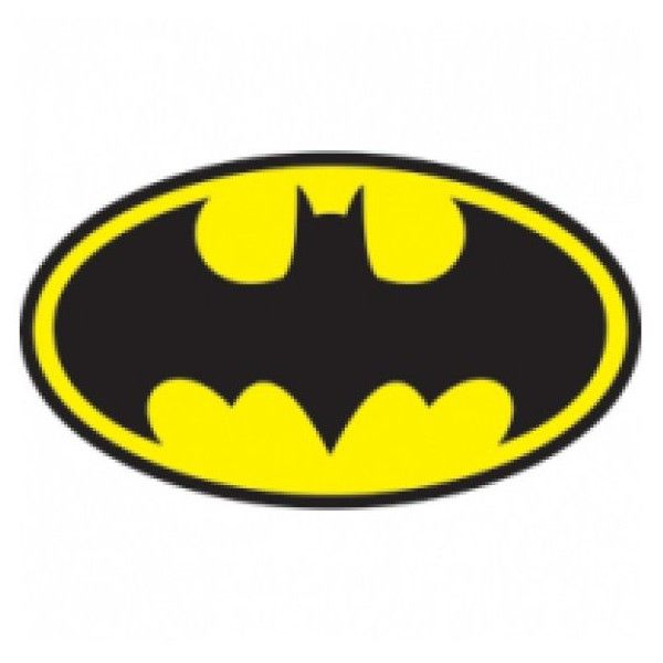 Batman Brands of the World ❤ liked on Polyvore featuring batman, backgrounds, fillers, extra and pictures