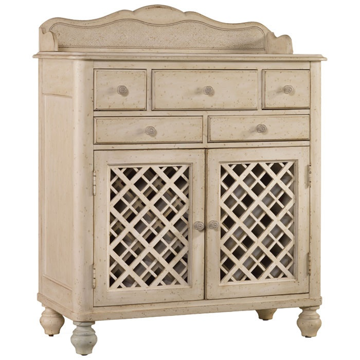 344 Best Images About Accent Cabinets Chests Dressers