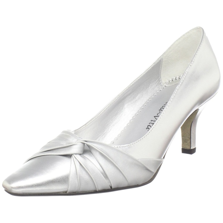 18 Best Bella Vita Shoes Images On Pinterest Bella Vita