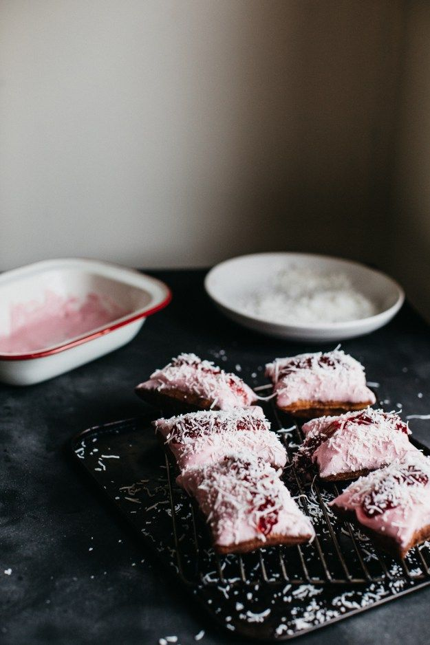 Iced VoVo Doughnuts | erin made this-39