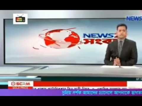ভাগ্য খুলে গেল মালয়েশিয়ায় অবৈধ বাংলাদেশিদের | Bangla Top News Today