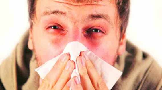 Home Remedies for Influenza Flu Treatment