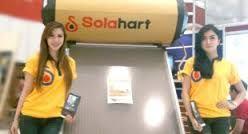 "Distributor Solahart 081284559855 Distributor Solahart Water Heater.CV.HARDA UTAMA adalah perusahaan yang bergerak dibidang jasa service Solahart dan Distributor Solahart.Distributor Solahart adalah produk dari Australia dengan kualitas dan mutu yang tinggi.Sehingga""Distributor Solahart"" banyak di pakai dan di percaya di seluruh dunia. Hubungi kami segera. CV.HARDA UTAMA/ABS Hp :087770337444 Dstirbutor SOLAHART Ingin memasang atau bermasalah dengan SOLAHART anda?"