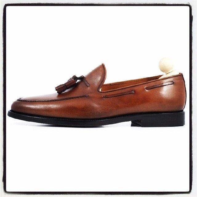 #mocassins #loafers #sliponshoes #franceschetti #luxury #franceschettishoes #shoes #scarpe #mensfashionblog #shoelovers #men #menswear #menstyle #mensfashion #guys #moda #gentlemen #dandy #trendsetter #madeinitaly #craftmanship #igersmarche #milan #paris #newyork #berlin #moscow #london #tokyo