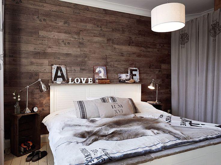 ACHADOS DE DECORAÇÃO - blog de decoração: APARTAMENTO DECORADO: 52 m2 de puro romantismo vintage