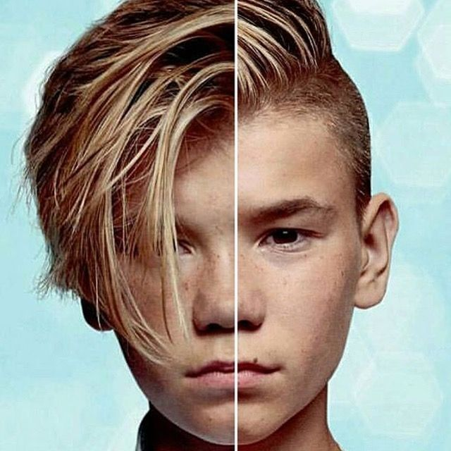 Billedresultat for Marcus og Martinus
