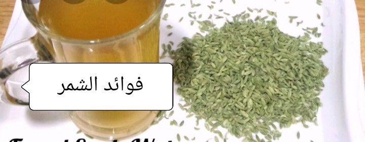 فوائد الشمر How To Dry Basil Herbs Basil