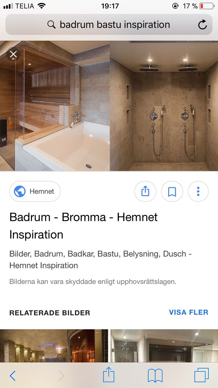 85 best Badrum images on Pinterest | Bathroom, Showers and Bathroom ...