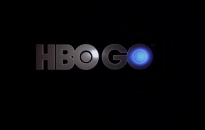 How to Activate HBO GO on devices Amazon Fire TV and Fire Tv Stick?