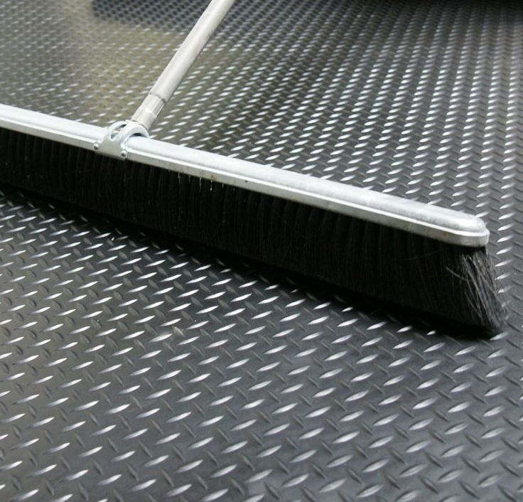 Rubber Garage Flooring On Pinterest Garage Floor Mats Garage Floor