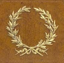 Roman Motifs Laurel Wreath Google Search