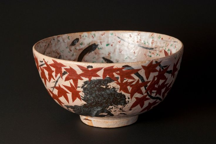 126 best kitaoji rosanjin images on pinterest ceramic for Cuisine japonaise