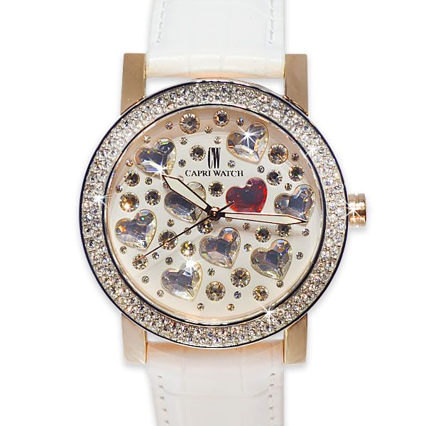 Watch Multijoy with Red Heart
