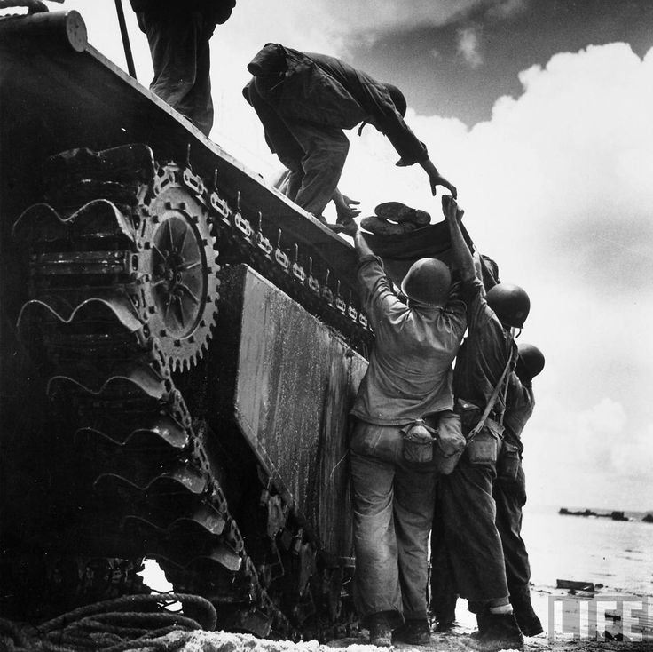 121 besten WWII Bilder auf Pinterest | Zweiter weltkrieg ...