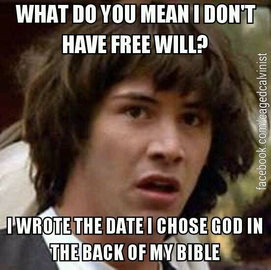 Lord Of The Rings Inspires Religion