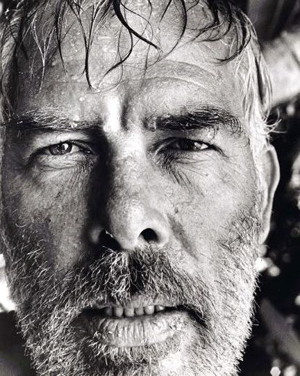 Lee Marvin LIVED NEAR US IN TUCSON, AZ...bea/john green Vestal