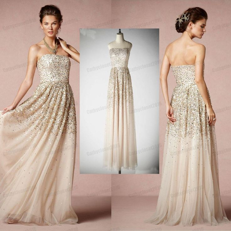 Wedding dresses miami beach wedding dresses 2015 vestidos for Sparkly beach wedding dresses