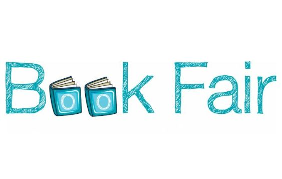 Check the PTO Today Clip Art Gallery for Book Fair clip art! Use for flyers, posters, etc.!