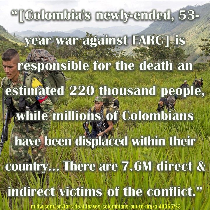 Graphic by Russell Whitehouse. #colombia #colombiana #warondrugs #drugwar #neocolonialism #imperialism #farc #bogota #narcos
